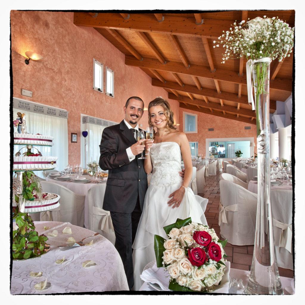 Foto scattata in stile Fine Art dal fotografo olbiese Giuseppe Ortu. Fotografo matrimoni Olbia.