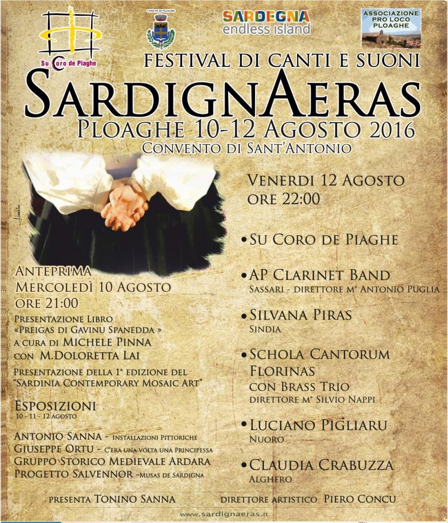 MANIFESTO-SardignAeras-2016-Large-878x1024